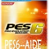 PES6--AIDE