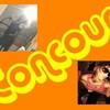 Xx-concour-photo-xX