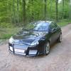 ford-puma01