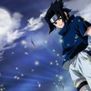 sasuke-moderne