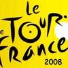 Tour-de-France38