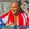 Batista-is-the-best