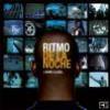 RITMO2LA-NOCHE