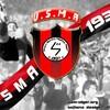 usma-2009