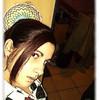 miss-italia-5701