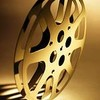 cine13