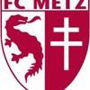 mfcmetz