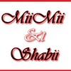 Shabii-MiiMii-sik