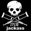 jackass27530