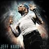 x0-Jeff-Hardy-0x