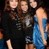 Demi-Miley-Selena-x