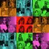 filles2005