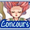 Concours-pour-le-laisir
