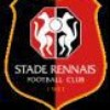 rennes35