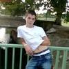 biglover06