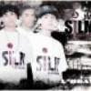 silm-maroc