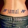 jamal731