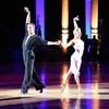 dansesportive-photo