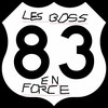83enFORCElesBOSS