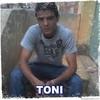didou-toni