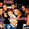 01640-Production-BG