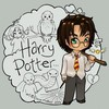 Harry-Maraudeurdu69