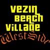 vezinbeach
