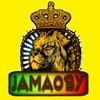 jamaoby