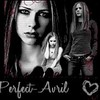 perfect-avril