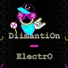 diimantion-electro