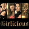 girliciousofficiel