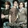 Harry-Potter-lilie