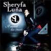 sheryfa-luna-bouchra
