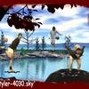 Freestyler-4030