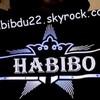 habibdu22