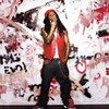Weezy-Dalove-Music