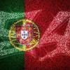 portugal94310