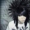 rock-punk-emo