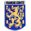 annuaire-franche-comte