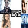 HollywoodRecord