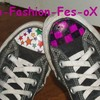 Xo-fashion-fes-oX