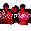 Jonas-Brothers-16