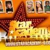 star-academie6