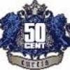 50centcurtis18