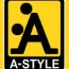 A-STYLES