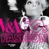 xx-meuf-fashion-xx94