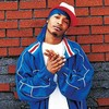 chingy-us