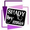 ShadybylVluS
