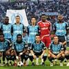 Olympique-de-Marseille47