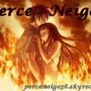 perceneige38
